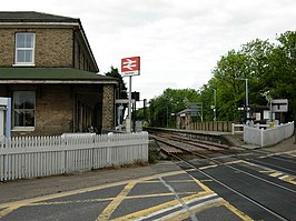 Darsham Railway Station.jpg