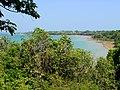 Darwin, Coastline - panoramio.jpg