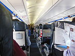 Darwin Airline Saab 2000 HB-IZJ Interior.jpg