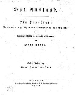 Das Ausland (1828) 006.jpg
