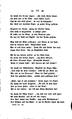 Das Heldenbuch (Simrock) II 157.png