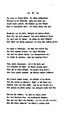Das Heldenbuch (Simrock) IV 057.png