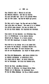 Das Heldenbuch (Simrock) IV 109.png