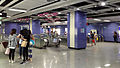 Dashi Station Concourse North.JPG