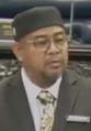 Dato' Dr Khairuddin Aman Razali.png