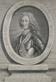 Daullé after Coypel - Louis, Duke of Orléans.png
