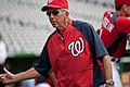 Davey Johnson Nationals.jpg