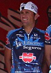 David Etxebarria Alkorta