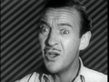 David Niven in The Lady Says No (1951 film) 02.png