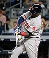 David Ortiz batting in game against Yankees 09-27-16 (18).jpeg
