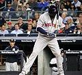 David Ortiz batting in game against Yankees 09-27-16 (31).jpeg