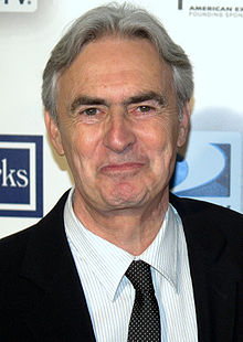 David Steinberg - Wikipedia