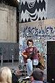 David Stellner (Kunst am Kanal - 12 Jahre Werk in Wien) 04.jpg