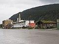 Dawson City (15367327532).jpg