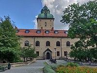Day176Round5 - Stockholm Wikimania 2019.jpg