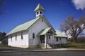 Dayville, OR — Dayville Presbyterian Church (PNG).png