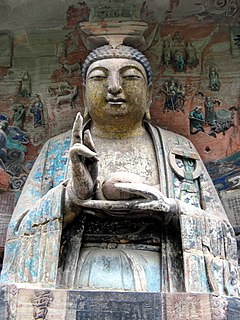 Aspect of Buddhist ethics, story-telling traditions, apologetics and history