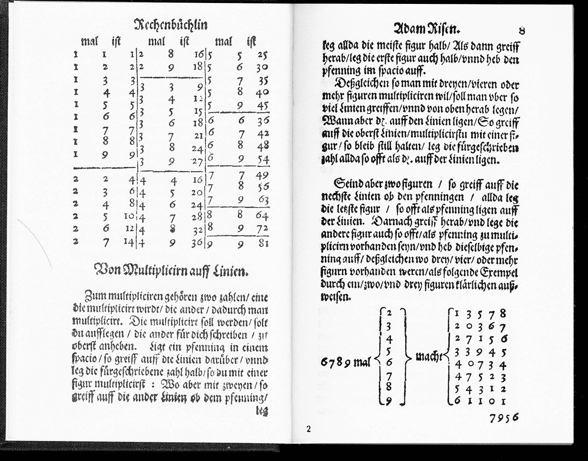 Gw D G Wo S Wkgs Og Wc Full in addition Img Calcul Mental Ludique Ce Cm Math Matiques Cycle Page besides Px Tables Multi Svg also Tables De Multiplication moreover Hqdefault. on multiplication table