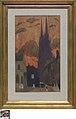 De Bediening, circa 1923 - circa 1923, Groeningemuseum, 0040819000.jpg