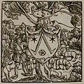 De Constitutio criminalis Carolina (1533) 109 detail2.jpg