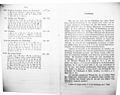 De Dialogus miraculorum (Kaufmann) 2 003.jpg