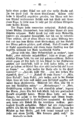 De Die Geheimnisse von Paris (Sue) 065.PNG