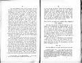 De Esslingische Chronik Dreytwein 049.jpg