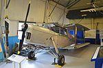 De Havilland DH87 Hornet Moth 'G-ADOT' (16840368530).jpg