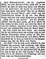 De Kafka Der Kübelreiter 22b.jpg