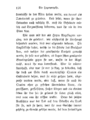 De VehmHexenDeu (Wächter) 174.PNG
