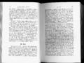 De Wilhelm Hauff Bd 3 042.png