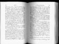 De Wilhelm Hauff Bd 3 172.png