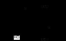 Acido deacetilasperulosidico - Wikipedia