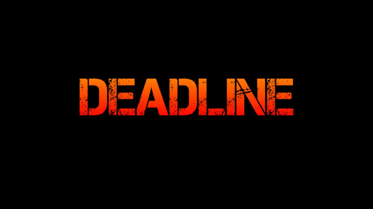 filedeadline logopng wikimedia commons