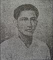 Debprasad Gupta.jpg