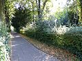 Decksteiner Friedhof (03).jpg