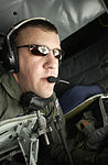 Defense.gov News Photo 060623-F-6742S-121.jpg