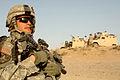 Defense.gov News Photo 060917-A-5332M-115.jpg