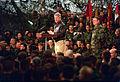 Defense.gov News Photo 960113-A-7433C-007.jpg