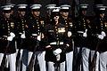 Defense.gov photo essay 080425-D-7203C-001.jpg
