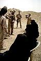 Defense.gov photo essay 080428-M-3389K-010.jpg