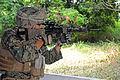 Defense.gov photo essay 090414-N-7286M-034.jpg