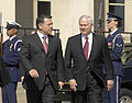 Defense.gov photo essay 090424-D-9880W-067.jpg