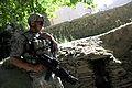 Defense.gov photo essay 090828-A-6365W-052.jpg