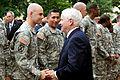 Defense.gov photo essay 110614-D-WQ296-096.jpg