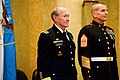 Defense.gov photo essay 110930-D-0193C-025.jpg