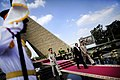 Defense.gov photo essay 111004-F-RG147-1130.jpg