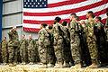 Defense.gov photo essay 111221-N-OS584-002.jpg