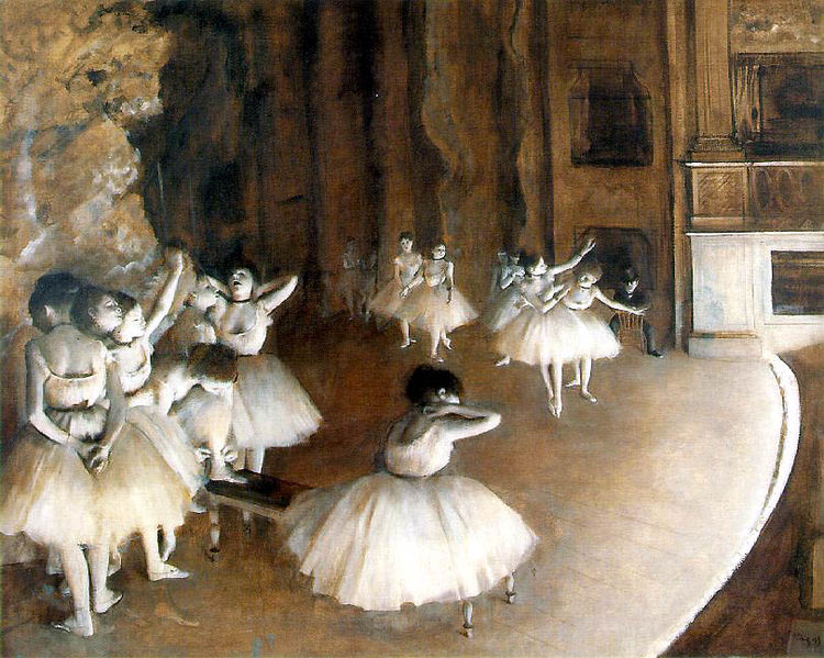 http://upload.wikimedia.org/wikipedia/commons/thumb/b/b3/Degas_dance_class.jpg/750px-Degas_dance_class.jpg