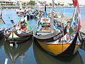 Del Ria boats 04 (3005779290).jpg